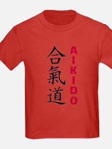 Aikido T