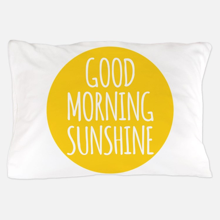 Good Morning Sunshine Shirt : Good morning sunshine accessories bags clothing