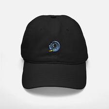 KITEBOARD Baseball Hat