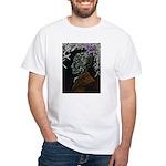 Lord Horror White T-Shirt
