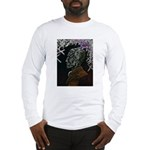 Lord Horror Long Sleeve T-Shirt