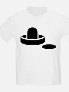 Air hockey T-Shirt
