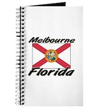 Melbourne Florida Journal