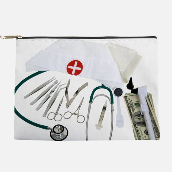 MedicalToolsFunds082309.png Makeup Bag