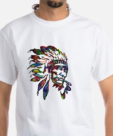 Cute Native of california Shirt