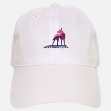 There is Adventure in all of us! Baseball Baseball Baseball Cap