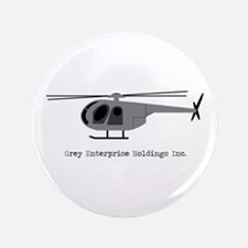 Grey Helicopter Button