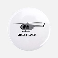 Charlie Tango Chopper Button