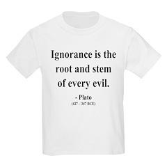 Plato 11 T-Shirt