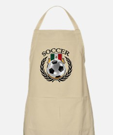 Cute Personalisable Apron