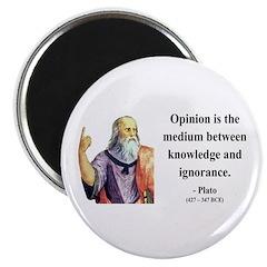 Plato 13 2.25