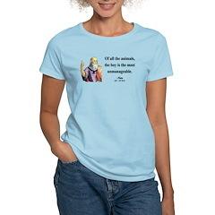 Plato 15 T-Shirt