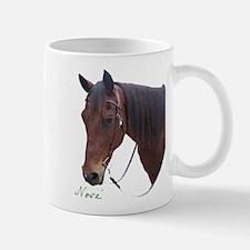 Nove' Mug