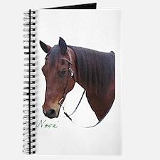Nove' Journal