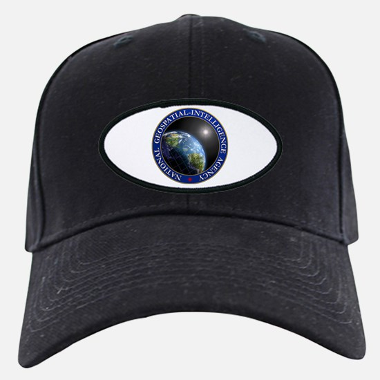NATIONAL GEOSPATIAL-INTELLIGENCE AGENCY Baseball Hat