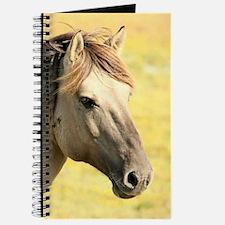 Animal Horse Journal