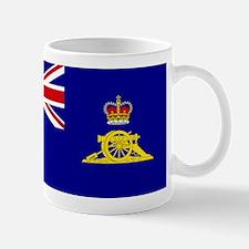 RAYC Ensign Mugs