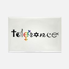 Tolerance Magnets
