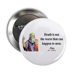 Plato 19 2.25