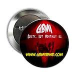 GBMI Band 2.25
