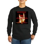 GBMI Band Long Sleeve Dark T-Shirt