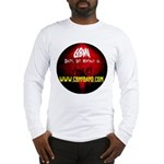 GBMI Band Long Sleeve T-Shirt