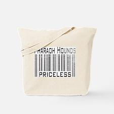 Pharaoh Hound Dog Lover Owner Tote Bag