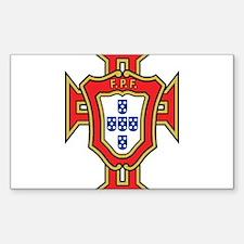 Cute Benfica Decal