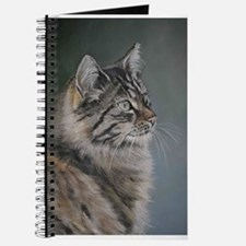 Cute Pets cats Journal