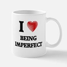 imperfect Mugs