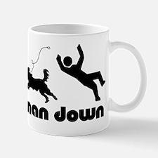 Cute Springer spaniel Mug