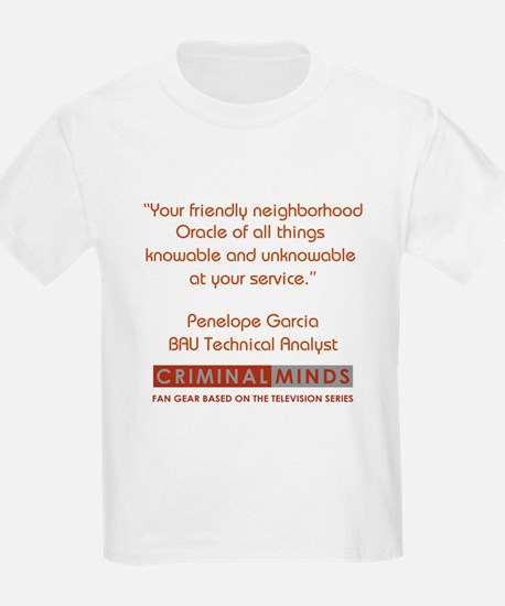YOUR FRIENDLY... T-Shirt