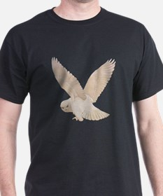 HEDWIG THE OWL T-Shirt