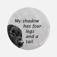 My Shadow Button