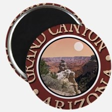 "Cute Arizona 2.25"" Magnet (10 pack)"