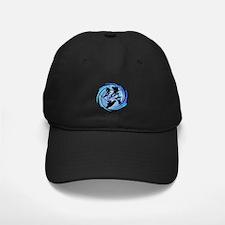 WAKEOBARDING Baseball Hat