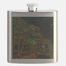 NOLA 2 Flask