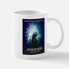 Soulbound Mugs