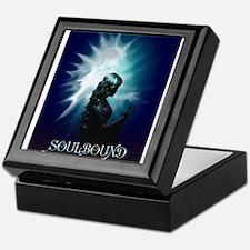 Soulbound Keepsake Box