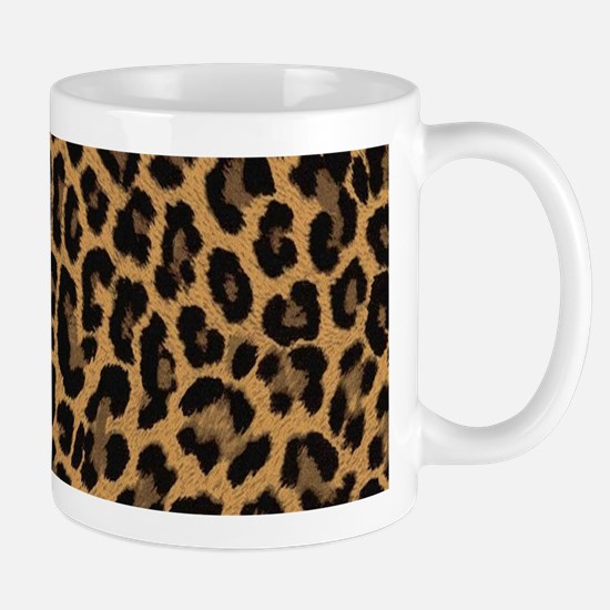 leopard 6500 X 6500 px.jpg Mugs