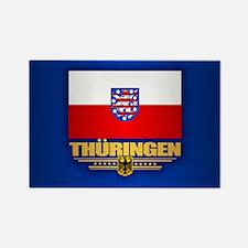Thuringen Magnets