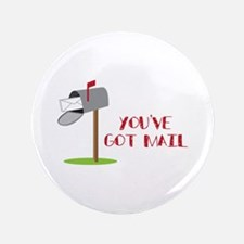 You Have Got Mail Button