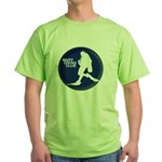 diver_large_jpg T-Shirt
