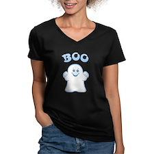 Cute Ghost Shirt