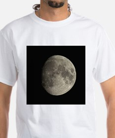 Unique Moon phases Shirt