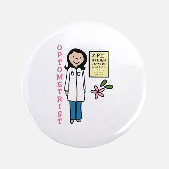 Optometrist Button