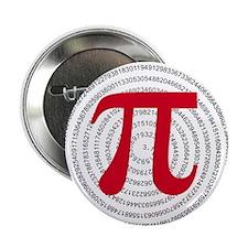 "Pi 2.25"" Button"