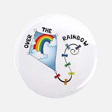 Over The Rainbow Button