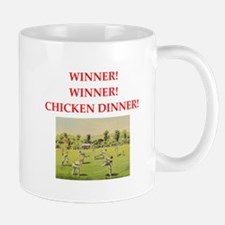 sports and gaming joke Mugs