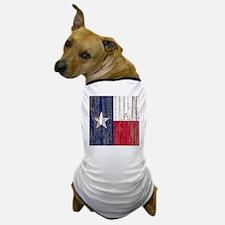 Cute Wood Dog T-Shirt
